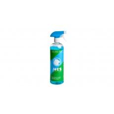 JOE´S čistič Eco Bike Soap 1000 ml