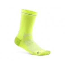 Ponožky CRAFT Visible