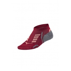 DryLite Race Low ( 1 pack ) /Beet Red/Peach
