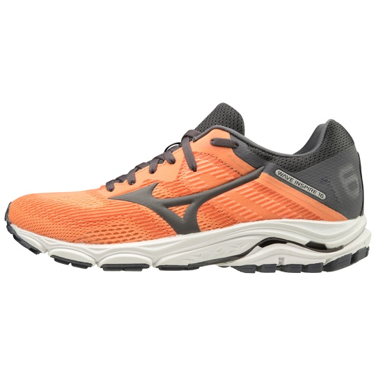 MIZUNO WAVE INSPIRE 16 / Cantlpe/PScope/NCloud /
