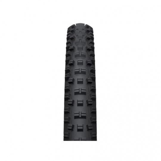 WTB plášť VIGILANTE 2.3 27.5'' TCS Light Fast Rolling černá