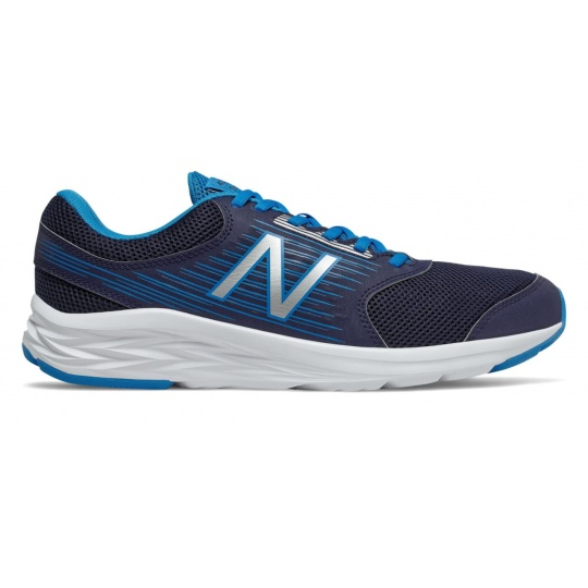 obuv new balance M411CT1